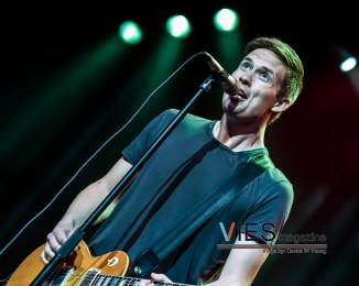 Jonny Lang live in concert @ Hard Rock Casino in Vancouver March 12 2015 by VIES Magazine